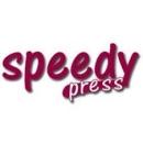 Speedypress