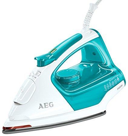 AEG 4Safety Plus