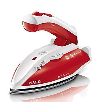 AEG DBT 800