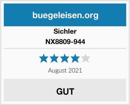 Sichler NX8809-944 Test