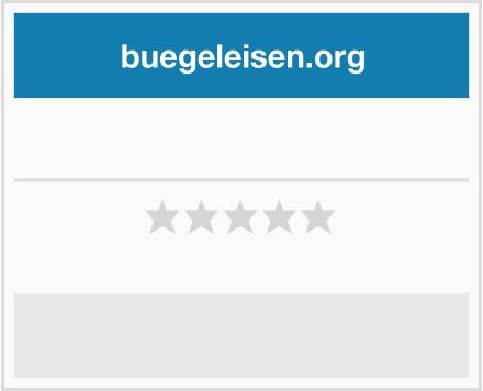 Bosch Trockenbügeleisen Test