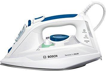 Bosch TDA302401W Sensixx'x DA30