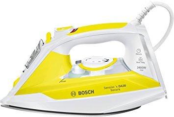 Bosch TDA3024140 Sensixx'x DA30 Secure max