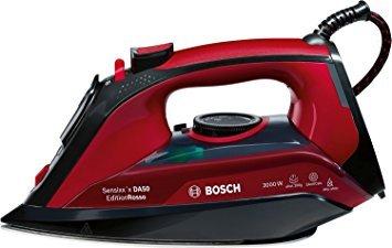 Bosch TDA503001P Sensixx's EditionRosso