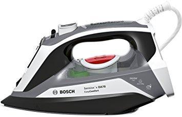 Bosch TDA70EASY Sensixx'x DA70 EasyComfort