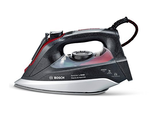 Bosch tdi903239 a Dry & Steam Iron