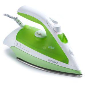 bgeleisen sauber machen waschen reinigen und pflegen von. Black Bedroom Furniture Sets. Home Design Ideas