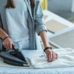 Bügelbrett kaufen – darauf sollte man achten