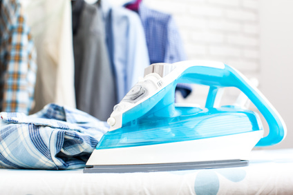 b geln mit destilliertem wasser oder normalem leitungswasser. Black Bedroom Furniture Sets. Home Design Ideas