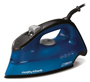 Morphy Richards 300261EE Breeze