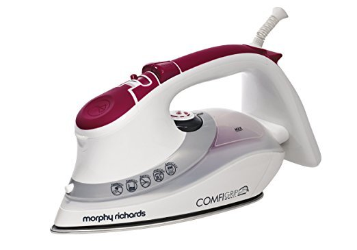 Morphy Richards 40851 Comfigrip