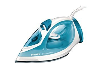Philips GC2040/70 EasySpeed Plus