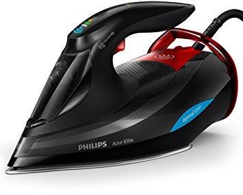 Philips GC5037/80 Azur Elite