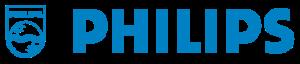 Philips Bügeleisen