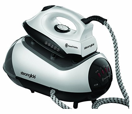 Russell Hobbs 17880-56 Steamglide