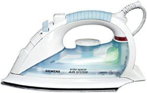 Siemens TB12308DE Slider Special 2400 Watt