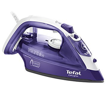 Tefal FV3930 Easygliss Auto off