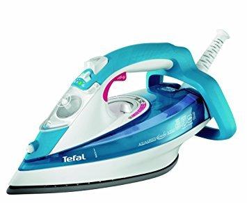 Tefal FV5350 Aquaspeed
