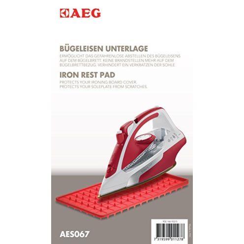 AEG AES067