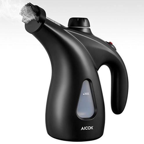 Aicok Dampfglätter