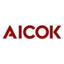 Aicok Logo