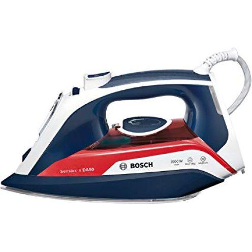 Bosch tda5029010