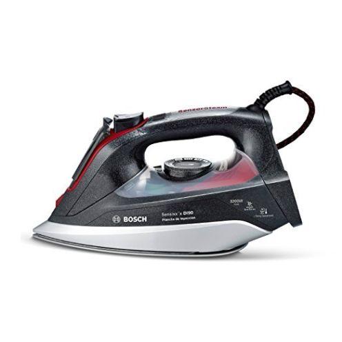 Bosch tdi903239 a Dry & Steam Iron