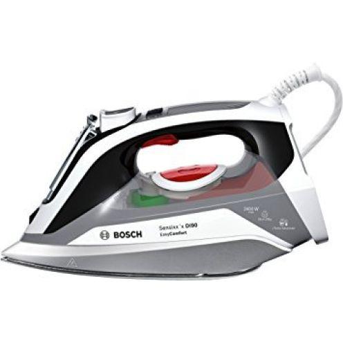 Bosch TDI90EASY Sensixx'x DI90
