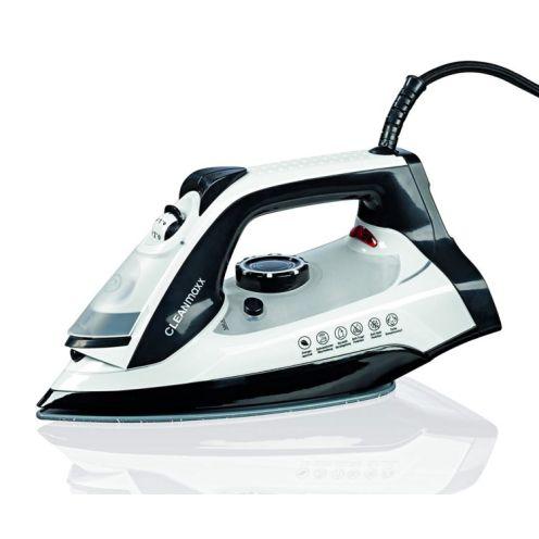 Cleanmaxx 03333