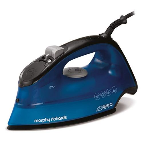 Morphy Richards MORPHY RICHARDS MR300260