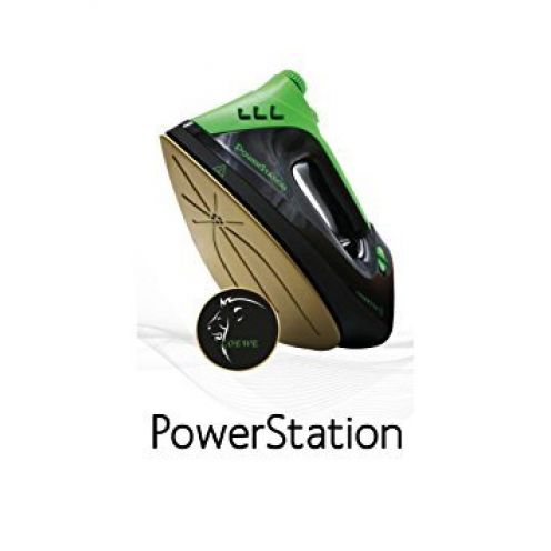 Loewe Power Station Deluxe