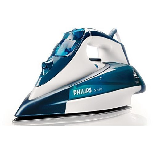 Philips GC4410/02