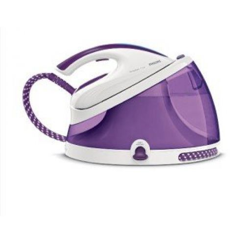 Philips GC8625/30 PerfectCare Aqua