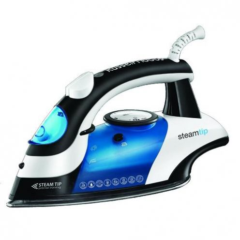 Russell Hobbs Steam Tip